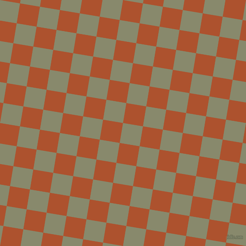 81/171 degree angle diagonal checkered chequered squares checker pattern checkers background, 41 pixel square size, , Bitter and Red Stage checkers chequered checkered squares seamless tileable
