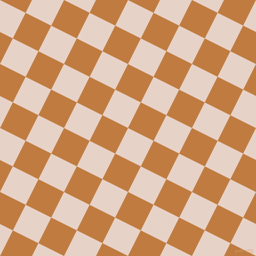 63/153 degree angle diagonal checkered chequered squares checker pattern checkers background, 56 pixel squares size, Bizarre and Brandy Punch checkers chequered checkered squares seamless tileable