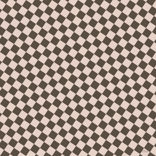 56/146 degree angle diagonal checkered chequered squares checker pattern checkers background, 25 pixel squares size, , Bizarre and Rock checkers chequered checkered squares seamless tileable