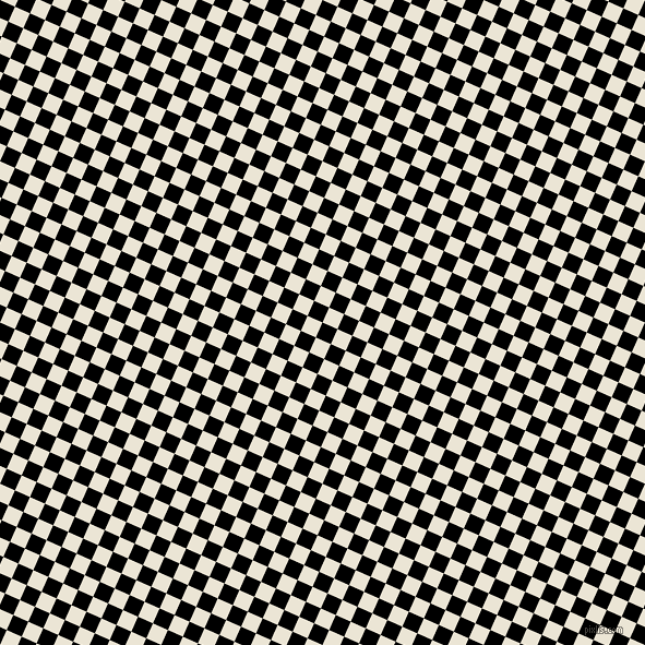 66/156 degree angle diagonal checkered chequered squares checker pattern checkers background, 15 pixel squares size, , Black and Cararra checkers chequered checkered squares seamless tileable