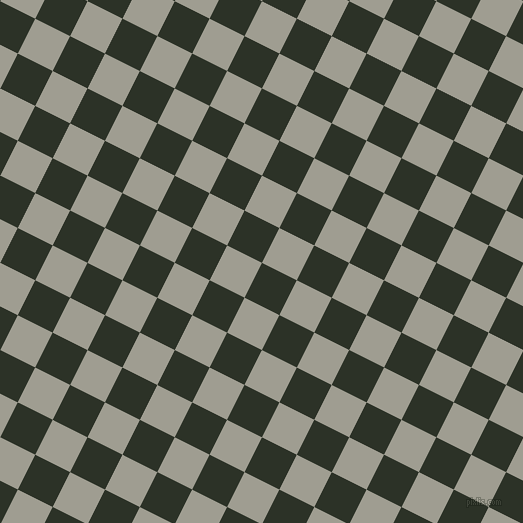 63/153 degree angle diagonal checkered chequered squares checker pattern checkers background, 39 pixel squares size, , Black Forest and Dawn checkers chequered checkered squares seamless tileable