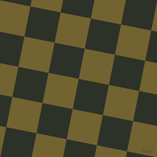 79/169 degree angle diagonal checkered chequered squares checker pattern checkers background, 101 pixel squares size, Black Forest and Himalaya checkers chequered checkered squares seamless tileable