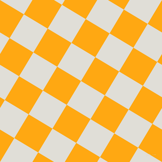 59/149 degree angle diagonal checkered chequered squares checker pattern checkers background, 97 pixel square size, , Black Haze and Dark Tangerine checkers chequered checkered squares seamless tileable