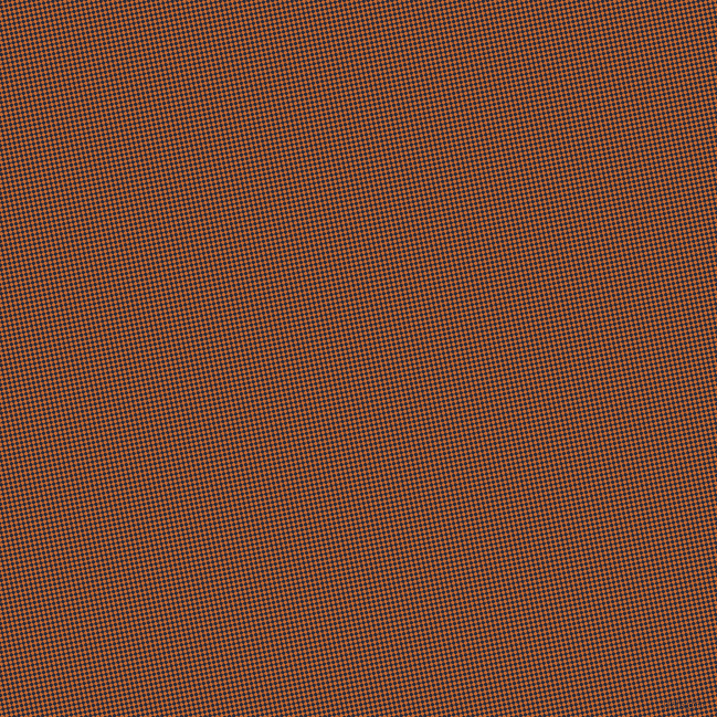 56/146 degree angle diagonal checkered chequered squares checker pattern checkers background, 3 pixel square size, , Black Rock and Christine checkers chequered checkered squares seamless tileable