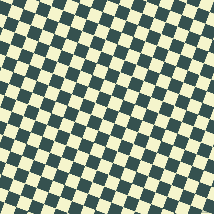 69/159 degree angle diagonal checkered chequered squares checker pattern checkers background, 49 pixel square size, , Blue Dianne and Mimosa checkers chequered checkered squares seamless tileable