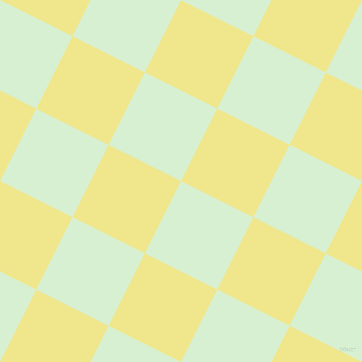 63/153 degree angle diagonal checkered chequered squares checker pattern checkers background, 167 pixel squares size, , Blue Romance and Khaki checkers chequered checkered squares seamless tileable