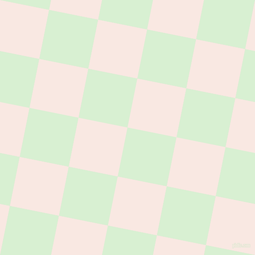 79/169 degree angle diagonal checkered chequered squares checker pattern checkers background, 99 pixel squares size, , Blue Romance and Wisp Pink checkers chequered checkered squares seamless tileable