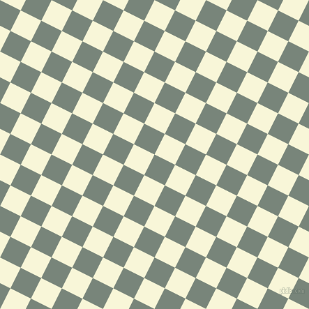 63/153 degree angle diagonal checkered chequered squares checker pattern checkers background, 33 pixel squares size, , Blue Smoke and White Nectar checkers chequered checkered squares seamless tileable