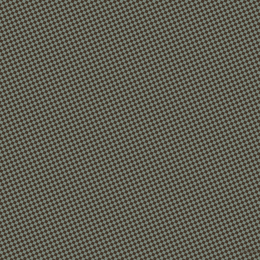 68/158 degree angle diagonal checkered chequered squares checker pattern checkers background, 6 pixel squares size, , Blue Smoke and Woodburn checkers chequered checkered squares seamless tileable