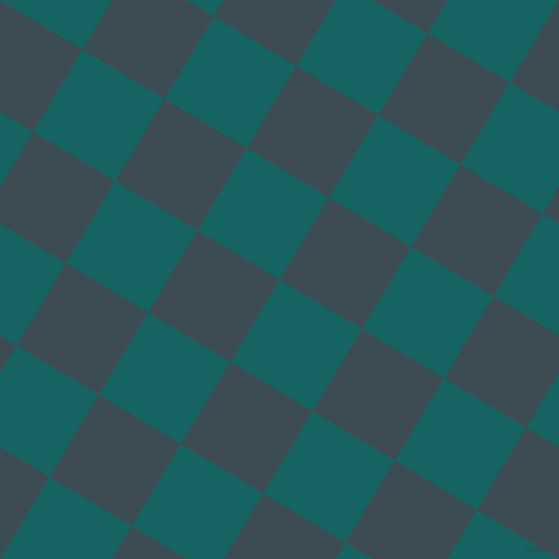 59/149 degree angle diagonal checkered chequered squares checker pattern checkers background, 137 pixel squares size, , Blue Stone and Atomic checkers chequered checkered squares seamless tileable