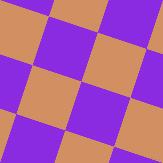 72/162 degree angle diagonal checkered chequered squares checker pattern checkers background, 178 pixel square size, , Blue Violet and Whiskey checkers chequered checkered squares seamless tileable