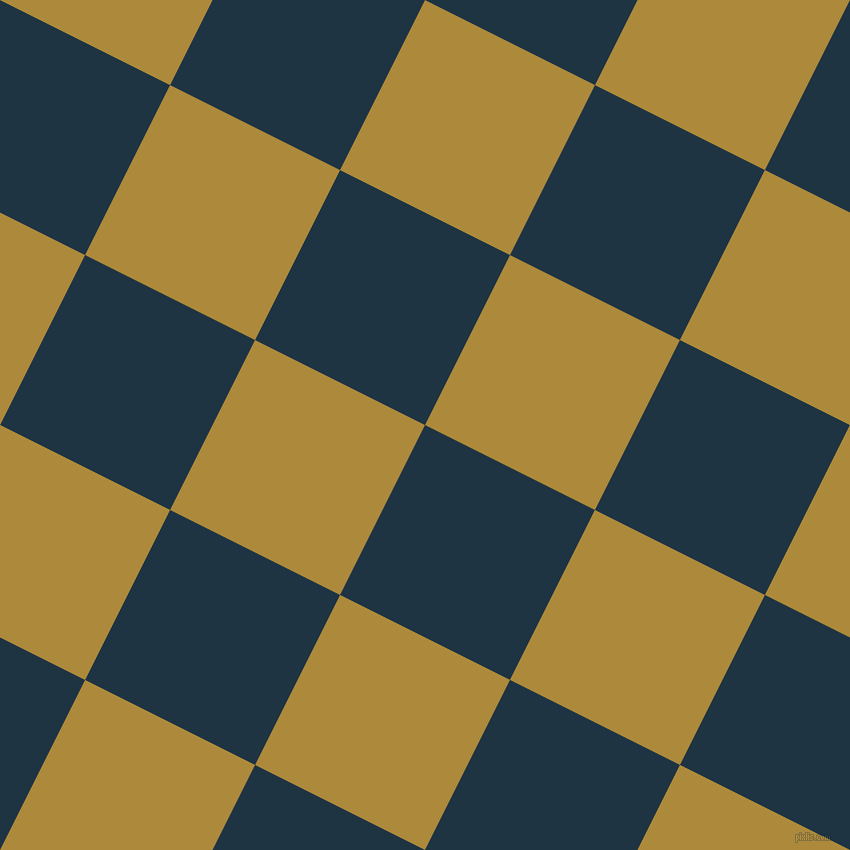 63/153 degree angle diagonal checkered chequered squares checker pattern checkers background, 190 pixel square size, , Blue Whale and Alpine checkers chequered checkered squares seamless tileable