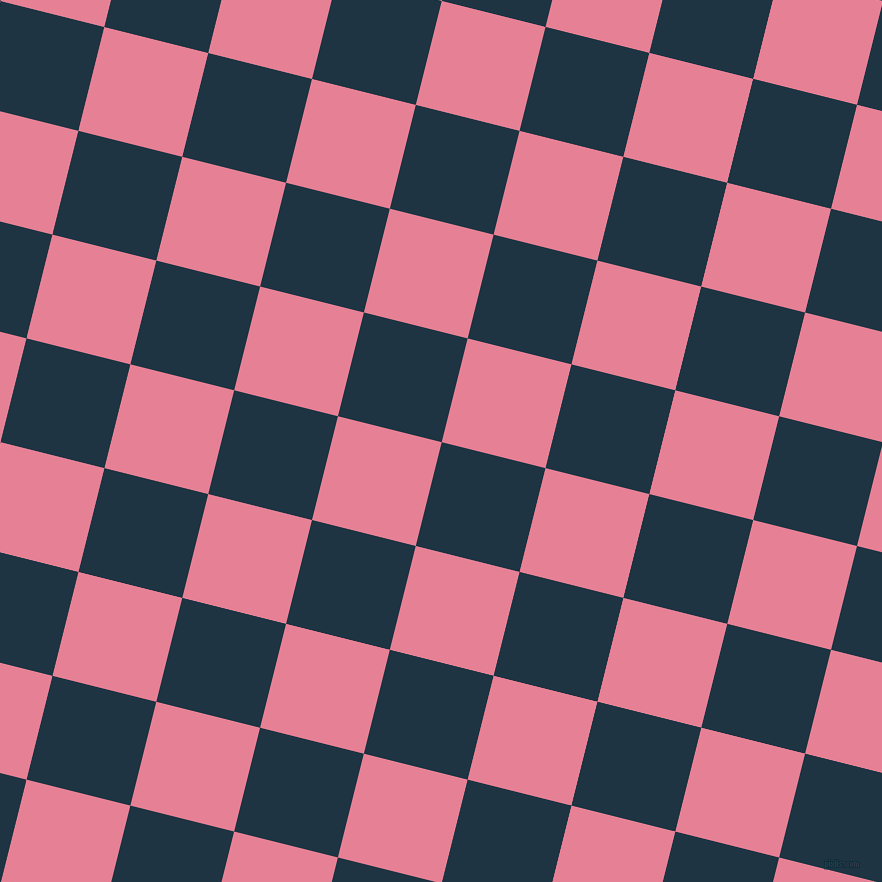76/166 degree angle diagonal checkered chequered squares checker pattern checkers background, 107 pixel square size, , Blue Whale and Carissma checkers chequered checkered squares seamless tileable