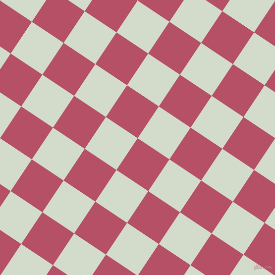 56/146 degree angle diagonal checkered chequered squares checker pattern checkers background, 77 pixel square size, , Blush and Ottoman checkers chequered checkered squares seamless tileable