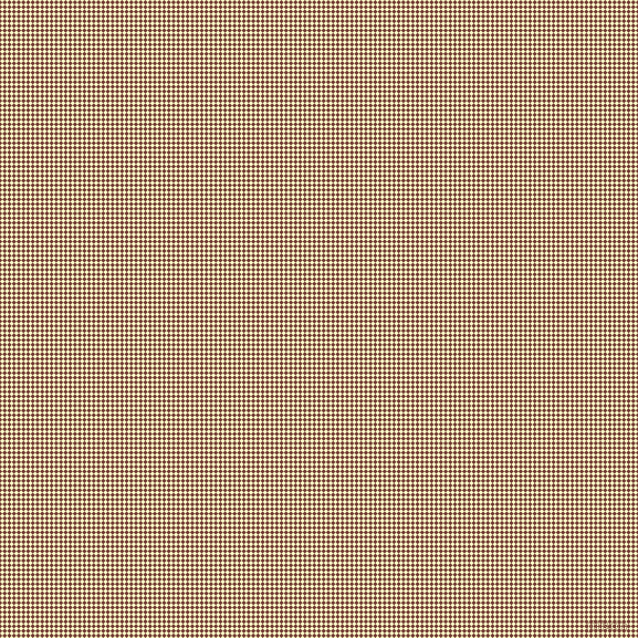45/135 degree angle diagonal checkered chequered squares checker pattern checkers background, 3 pixel square size, , Bole and Cumulus checkers chequered checkered squares seamless tileable