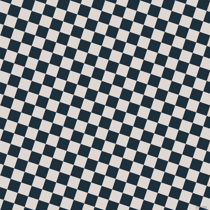 72/162 degree angle diagonal checkered chequered squares checker pattern checkers background, 36 pixel square size, , Bon Jour and Tangaroa checkers chequered checkered squares seamless tileable