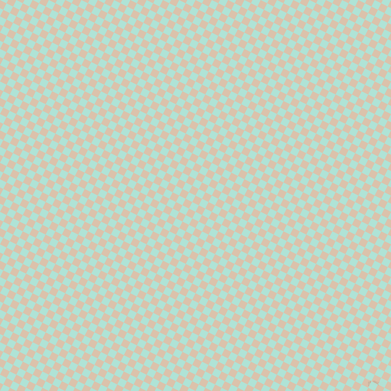 63/153 degree angle diagonal checkered chequered squares checker pattern checkers background, 15 pixel square size, , Bone and Ice Cold checkers chequered checkered squares seamless tileable