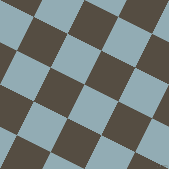 63/153 degree angle diagonal checkered chequered squares checker pattern checkers background, 131 pixel square size, , Botticelli and Mondo checkers chequered checkered squares seamless tileable
