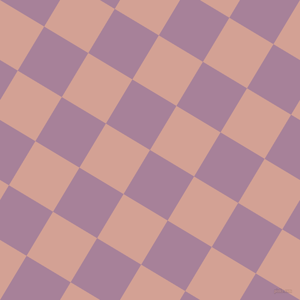 59/149 degree angle diagonal checkered chequered squares checker pattern checkers background, 103 pixel squares size, , Bouquet and Rose checkers chequered checkered squares seamless tileable