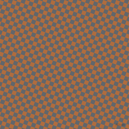 72/162 degree angle diagonal checkered chequered squares checker pattern checkers background, 16 pixel squares size, , Bourbon and Shuttle Grey checkers chequered checkered squares seamless tileable
