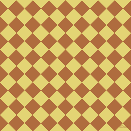 45/135 degree angle diagonal checkered chequered squares checker pattern checkers background, 45 pixel square size, , Bourbon and Wild Rice checkers chequered checkered squares seamless tileable