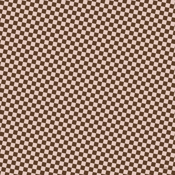 79/169 degree angle diagonal checkered chequered squares checker pattern checkers background, 14 pixel square size, , Bracken and Dust Storm checkers chequered checkered squares seamless tileable