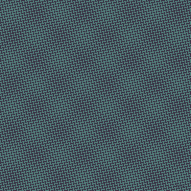 56/146 degree angle diagonal checkered chequered squares checker pattern checkers background, 6 pixel squares size, , Breaker Bay and Martinique checkers chequered checkered squares seamless tileable