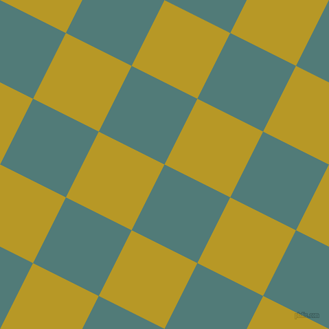 63/153 degree angle diagonal checkered chequered squares checker pattern checkers background, 107 pixel square size, , Breaker Bay and Sahara checkers chequered checkered squares seamless tileable
