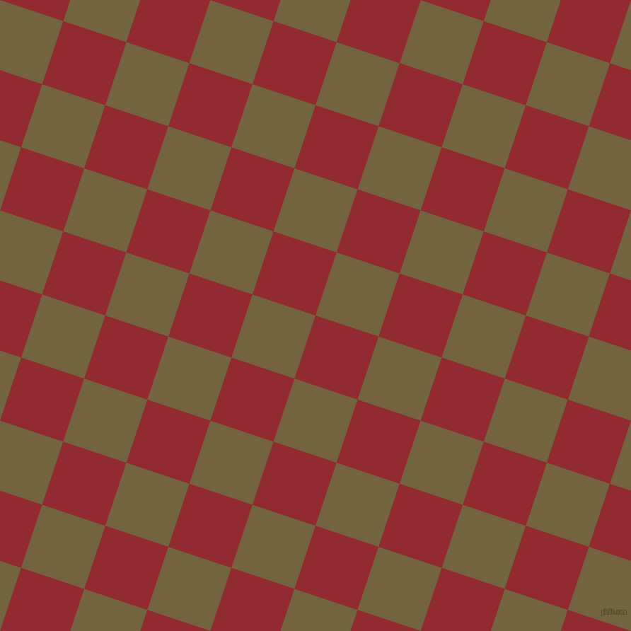 72/162 degree angle diagonal checkered chequered squares checker pattern checkers background, 94 pixel square size, , Bright Red and Yellow Metal checkers chequered checkered squares seamless tileable