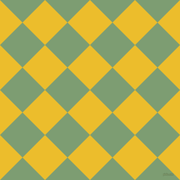 45/135 degree angle diagonal checkered chequered squares checker pattern checkers background, 108 pixel squares size, , Bright Sun and Amulet checkers chequered checkered squares seamless tileable