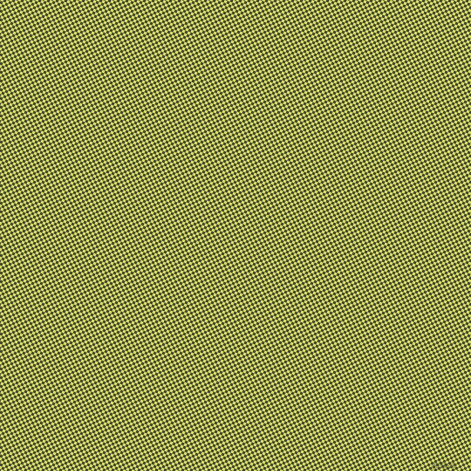 72/162 degree angle diagonal checkered chequered squares checker pattern checkers background, 4 pixel square size, , Bronzetone and Goldenrod checkers chequered checkered squares seamless tileable