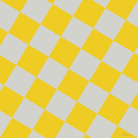 59/149 degree angle diagonal checkered chequered squares checker pattern checkers background, 83 pixel squares size, , Broom and Grey Nurse checkers chequered checkered squares seamless tileable