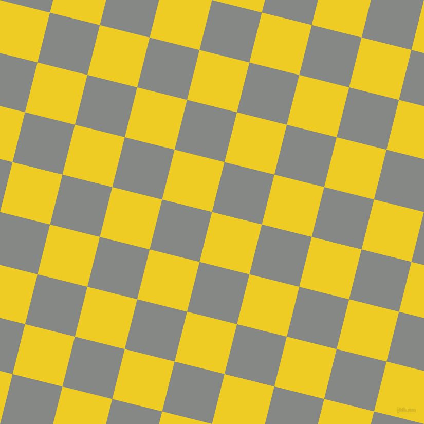 76/166 degree angle diagonal checkered chequered squares checker pattern checkers background, 100 pixel square size, , Broom and Stack checkers chequered checkered squares seamless tileable