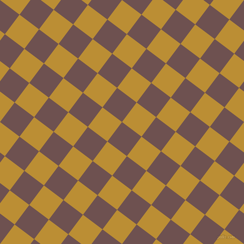 53/143 degree angle diagonal checkered chequered squares checker pattern checkers background, 49 pixel square size, , Buccaneer and Hokey Pokey checkers chequered checkered squares seamless tileable
