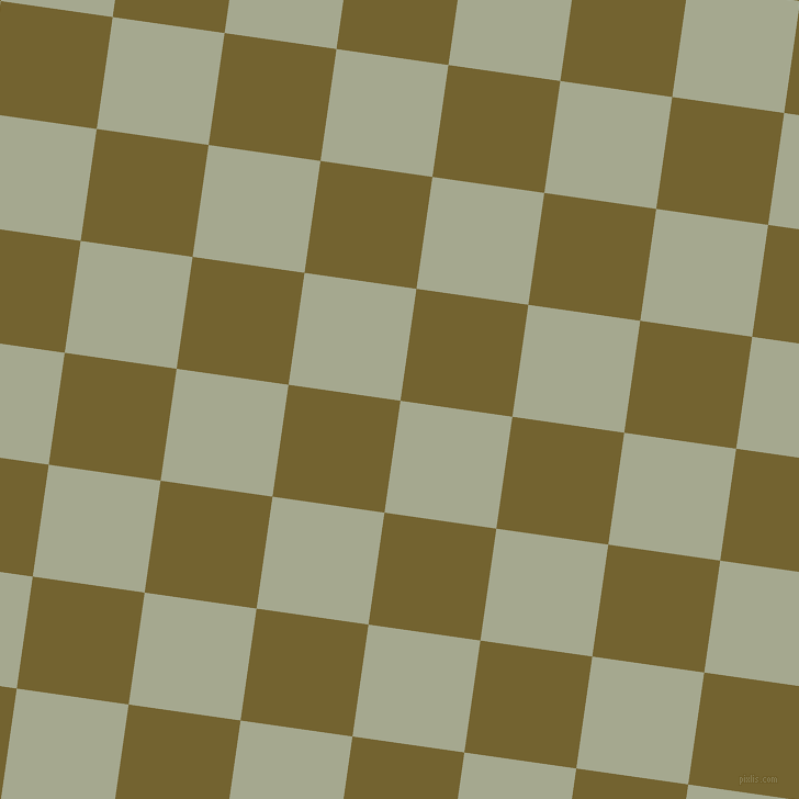 82/172 degree angle diagonal checkered chequered squares checker pattern checkers background, 103 pixel square size, , Bud and Himalaya checkers chequered checkered squares seamless tileable