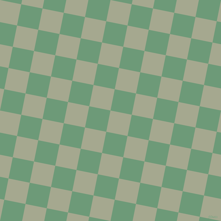 79/169 degree angle diagonal checkered chequered squares checker pattern checkers background, 85 pixel square size, , Bud and Oxley checkers chequered checkered squares seamless tileable