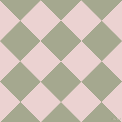 45/135 degree angle diagonal checkered chequered squares checker pattern checkers background, 112 pixel square size, , Bud and Vanilla Ice checkers chequered checkered squares seamless tileable