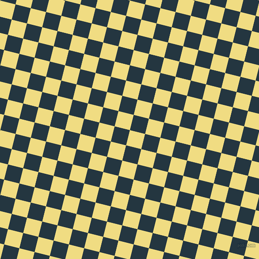 76/166 degree angle diagonal checkered chequered squares checker pattern checkers background, 31 pixel squares size, , Buff and Elephant checkers chequered checkered squares seamless tileable