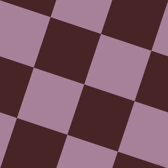 72/162 degree angle diagonal checkered chequered squares checker pattern checkers background, 174 pixel square size, , Bulgarian Rose and Bouquet checkers chequered checkered squares seamless tileable