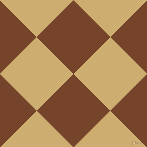 45/135 degree angle diagonal checkered chequered squares checker pattern checkers background, 178 pixel squares size, , Bull Shot and Putty checkers chequered checkered squares seamless tileable