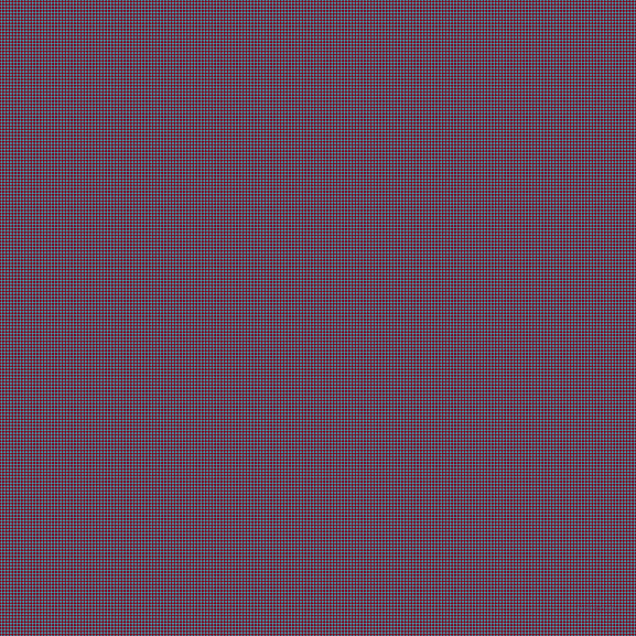 45/135 degree angle diagonal checkered chequered squares checker pattern checkers background, 2 pixel square size, , Burgundy and Hippie Blue checkers chequered checkered squares seamless tileable