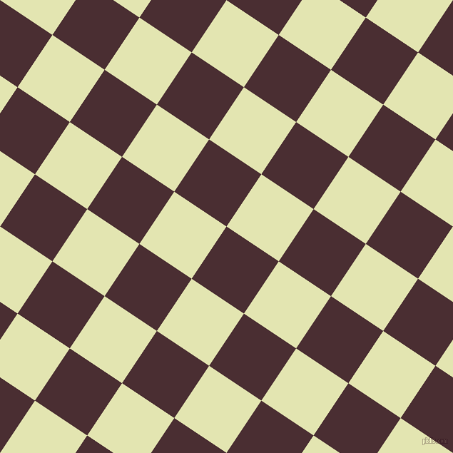 56/146 degree angle diagonal checkered chequered squares checker pattern checkers background, 88 pixel squares size, , Cab Sav and Tusk checkers chequered checkered squares seamless tileable