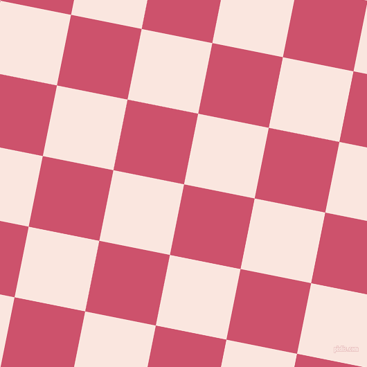79/169 degree angle diagonal checkered chequered squares checker pattern checkers background, 104 pixel square size, , Cabaret and Bridesmaid checkers chequered checkered squares seamless tileable