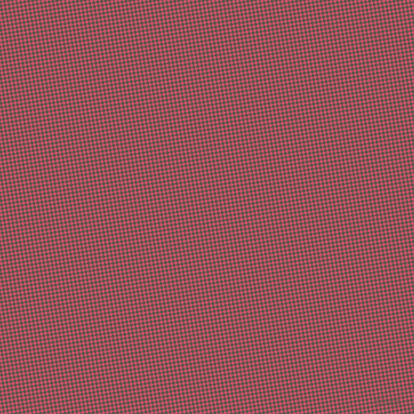 54/144 degree angle diagonal checkered chequered squares checker pattern checkers background, 4 pixel squares size, , Cabaret and Millbrook checkers chequered checkered squares seamless tileable