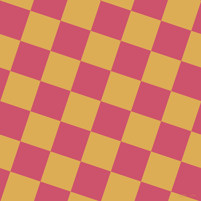 72/162 degree angle diagonal checkered chequered squares checker pattern checkers background, 65 pixel squares size, , Cabaret and Rob Roy checkers chequered checkered squares seamless tileable