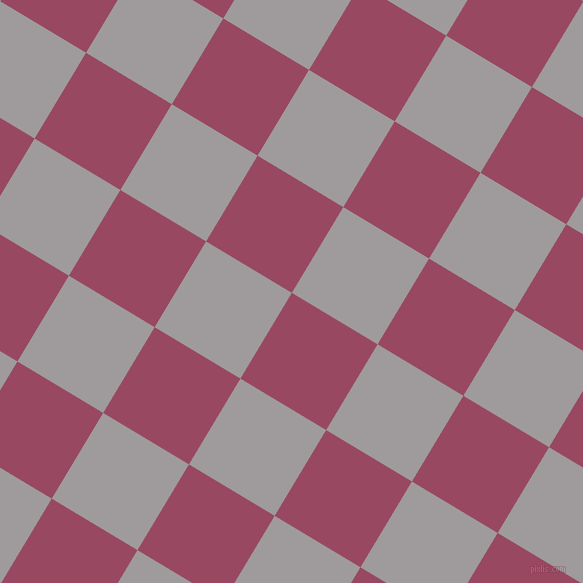 59/149 degree angle diagonal checkered chequered squares checker pattern checkers background, 100 pixel squares size, , Cadillac and Shady Lady checkers chequered checkered squares seamless tileable