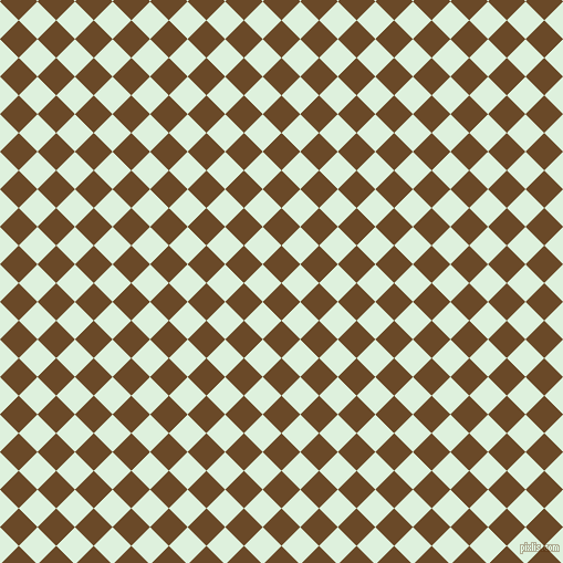 45/135 degree angle diagonal checkered chequered squares checker pattern checkers background, 24 pixel square size, , Cafe Royale and Tara checkers chequered checkered squares seamless tileable