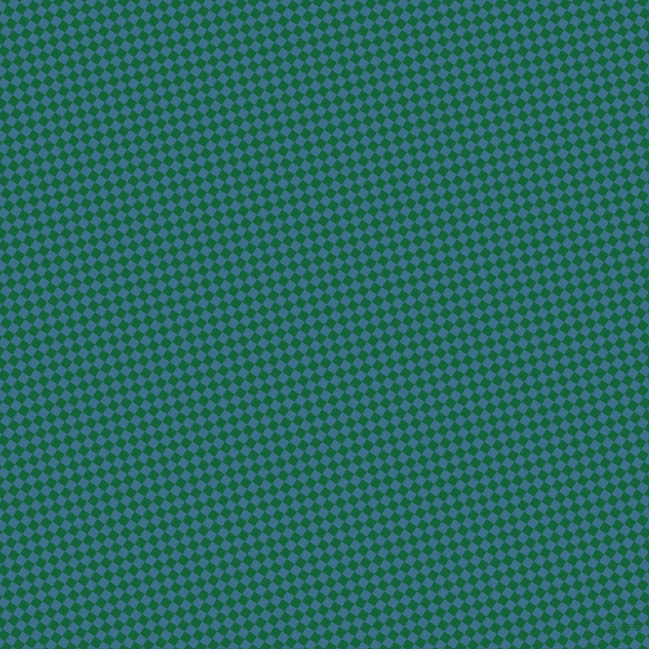 56/146 degree angle diagonal checkered chequered squares checker pattern checkers background, 9 pixel square size, , Calypso and Fun Green checkers chequered checkered squares seamless tileable