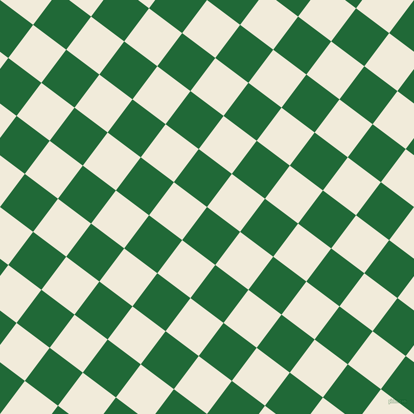53/143 degree angle diagonal checkered chequered squares checker pattern checkers background, 81 pixel squares size, , Camarone and Buttery White checkers chequered checkered squares seamless tileable