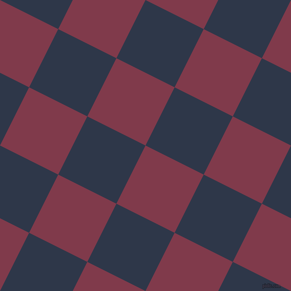 63/153 degree angle diagonal checkered chequered squares checker pattern checkers background, 127 pixel square size, , Camelot and Licorice checkers chequered checkered squares seamless tileable